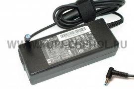СЗУ для ноутбука HP 19.5V 4.62A