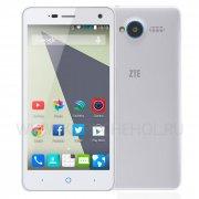 Телефон ZTE Blade L3 White