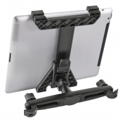 Автодержатель для планшета Defender CH-223 черный