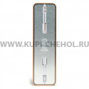 Кабель Multi USB-iP+Micro WK WDC-001 White 1m