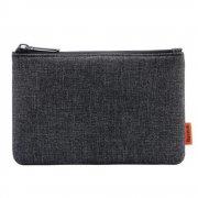 Чехол-сумочка Baseus Simple Storage Black