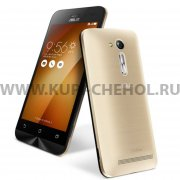 Телефон ASUS ZB450KL Zenfone Go 8GB 4G Gold