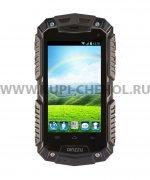 Телефон Ginzzu RS7D Dual