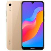 Телефон Huawei Honor 8A 32Gb LTE Gold