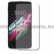 Защитное стекло Alcatel One Touch 6044D POP UP Onext 0.3mm