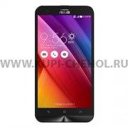 Телефон ASUS  ZE550KL  Zenfone 2 Laser  32GB LTE  Black