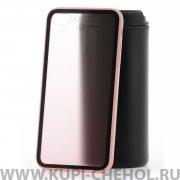 Чехол-накладка Apple iPhone 7 Plus 22043 розовый