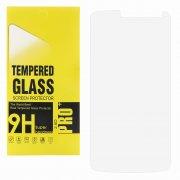 Защитное стекло LG D618 Optimus G2 mini Glass Pro+ 0.33mm