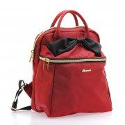 Рюкзак Remax Double-520 Red
