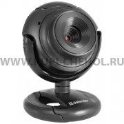 WEB - камера  Defender C-2525HD