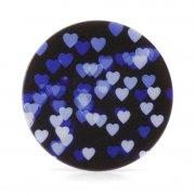 PopSocket X331 Сердечки