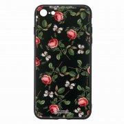 Чехол-накладка iPhone 7 WK Azure Stone LL02
