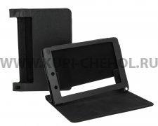 Чехол откидной Lenovo Yoga Tablet 2 8