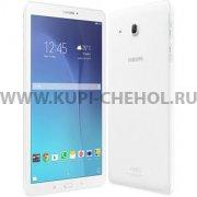 Планшет Samsung T561 Galaxy Tab E 9.6