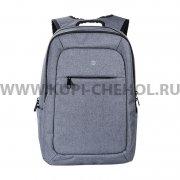 Рюкзак Hoco HS3 Gray