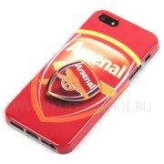 Чехол-накладка Apple iPhone 5/5S 8514