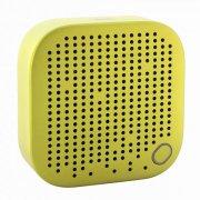 Колонка Bluetooth Remax RB-M27 Gold УЦЕНЕН
