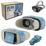 Очки виртуальной реальности Remax VR Box RT-V04 4.7