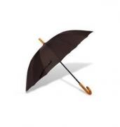 Зонт Remax RT-U12 Coffe