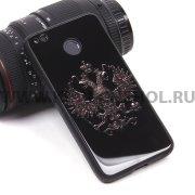 Чехол-накладка Xiaomi Redmi 4X 10396