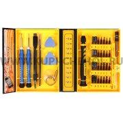 Набор отверток PX-Tools 9256