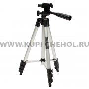 Штатив для GoPro Tefeng TF-3110