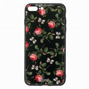 Чехол-накладка Apple iPhone 7 Plus WK Azure Stone LL02