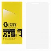 Защитное стекло ASUS Zenfone Live G500TG Glass Pro+ 0.33mm