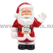 Колонка универсальная Дед Мороз WS - 281BT 2437