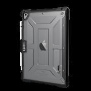 "Чехол-накладка Apple iPad Pro 9.7"" UAG Plasma прозрачный"