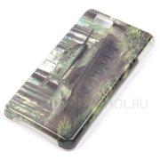 Чехол-накладка Sony Xperia Z2 Compact / Mini 8497