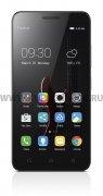 Телефон Lenovo A2020-a DS LTE Black