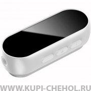 Bluetooth адаптер для наушников Baseus BA02 NGBA02-02 White