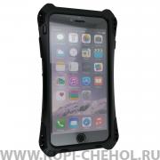 Чехол противоударный Apple iPhone 6 Plus/6S Plus R-JUST Amira RJ-04 Black