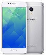 Телефон Meizu M5s 16Gb Silver/White