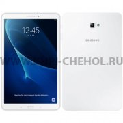 Планшет Samsung T585 Galaxy Tab A 10.1