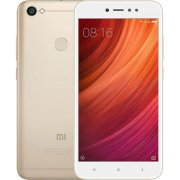 Телефон Xiaomi Redmi Note 5A Prime 32Gb Gold