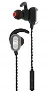 Bluetooth-гарнитура WK BD300 Black