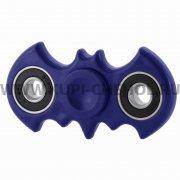 Спиннер 9951 Бэтмен синий