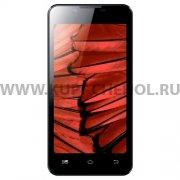 Телефон 4GOOD S503M 3G