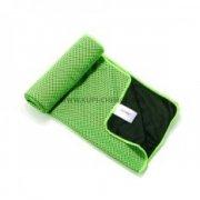 Спортивное полотенце Remax RT-TW01 Green УЦЕНЕН