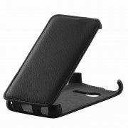Чехол флип MTS 970 iBox Premium чёрный