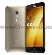 Телефон ASUS ZE551ML ZenFone 2 32GB LTE Glod