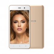 Телефон INOI 2Lite 2019 Gold