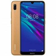 Телефон Huawei Y6 2019 32Gb Amber Brown