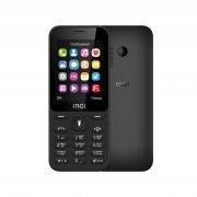 Телефон INOI 241 Black