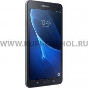 Планшет Samsung T285 Galaxy Tab A 7.0 Black