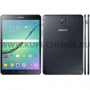 Планшет Samsung Galaxy Tab S2 8.0 SM-T719 LTE 32Gb Black