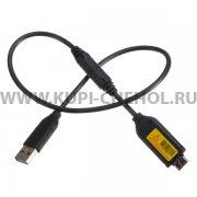 USB кабель Samsung CB20U05A