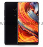Телефон Xiaomi Mi Mix 2 64Gb Black